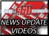 video news update