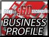 business profile video production services