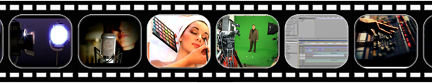 learn about website video production