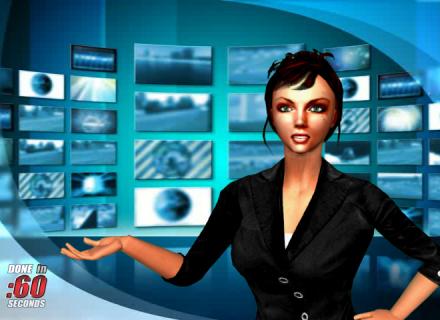 Spanish Speaking Video Services Online