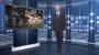 news desk video update
