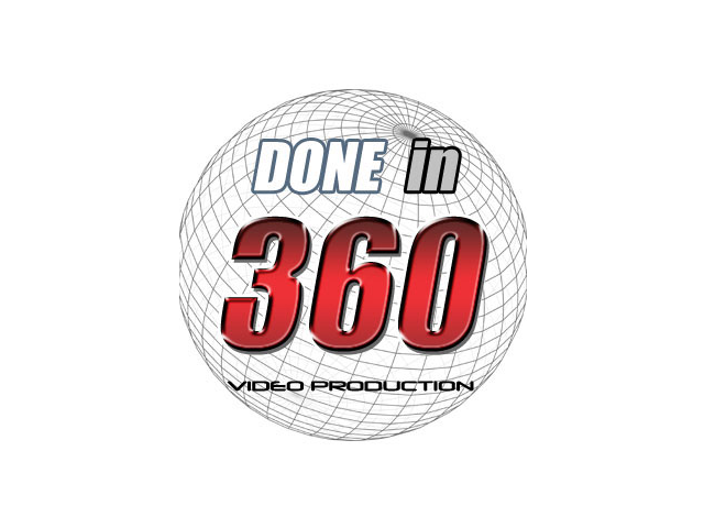 VR 360 VIDEO PRODUCTION