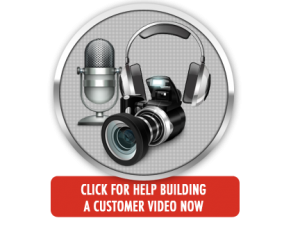 TRAINING VIDEO PRODUCTION VOICE OVER EDITING SERVICES