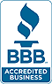 proud member of better business bureau