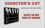 directors cut thumb Website Video Production Service