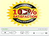 diss satisfaction thumb1 Custom Video Production Services for Training, Tutorial, Sales, Promotion, Newsletters
