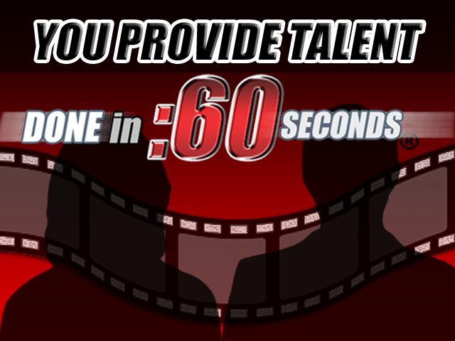 Video Presentation PROVIDE TALENT