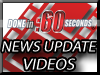 video news update