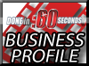business profile video production services