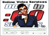virtual video player thumb Website Video Production Service