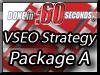Video Search Engine Optimization